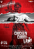 Chicken Curry Law Hindi Movie Photos