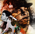 Sachin A Billion Dreams Movie Photos