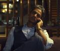 Lootcase Hindi Movie Photos
