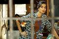 Lucknow Central Movie Photos