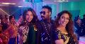 De De Pyaar De Hindi Movie Photos