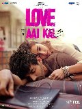 Love Aaj Kal Hindi Movie Photos