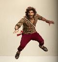 Hippi Telugu Movie Photos