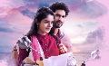 Bhairava Geetha Telugu Movie Photos