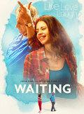 Waiting Movie Photos