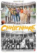 Chhichhore Hindi Movie Photos