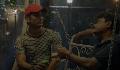 Dil Bechara Hindi Movie Photos