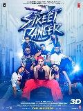 Street Dancer 3D Hindi Photos
