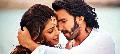 Gunday Movie Photos