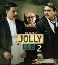 Jolly LLB 2 Movie Photos