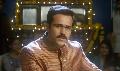 Cheat India Hindi Movie Photos