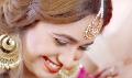 S P Chauhan Hindi Movie Photos