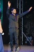 Kirrak Party Telugu Movie Photos