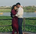 Raid Hindi Movie Photos