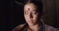 Tumbbad Hindi Movie Photos