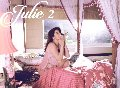Julie 2 Hindi Movie Photos