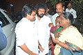 Siva Manasula Pushpa Tamil Movie Photos