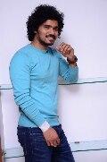 Nuvvu Thopu Raa Telugu Movie Photos