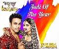 Veerey Ki Wedding Movie Photos