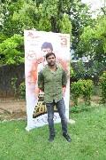 Kattu Paya Sir Intha Kaali Tamil Movie Photos