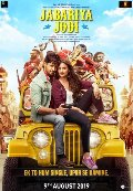 Jabariya Jodi Hindi Movie Photos