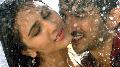 Shuddh Desi Romance Photos