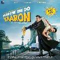 Marrne Bhi Do Yaaron Hindi Movie Photos