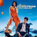 A Gentleman Movie Photos
