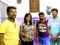 Aruva Sandai Tamil Movie Photos