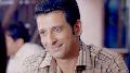 3 Storeys Hindi Movie Photos