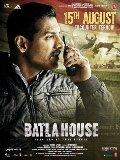 Batla House Hindi Movie Photos