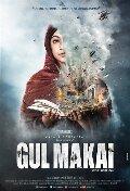 Gul Makai Hindi Movie Photos