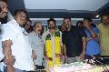 Jawaan Telugu Movie Photos