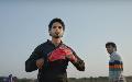 Kabir Singh Hindi Movie Photos