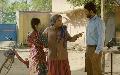 Saand Ki Aankh Hindi Movie Photos