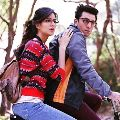 Jagga Jasoos Movie Photos