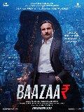 Baazaar Movie Photos