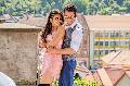 Spyder Telugu Movie Photos