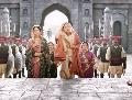 Tanhaji - The Unsung Warrior Hindi Movie Photos