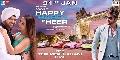 Happy Hardy And Heer Hindi movie Photos