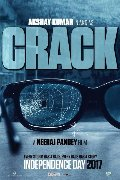 Crack Movie Photos