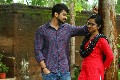 Narai Tamil Movie Photos