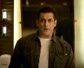 Radhe Hindi Movie Photos