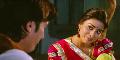 Phamous Hindi Movie Photos