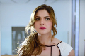 Aksar 2 Movie Photos