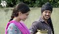 Bhaag Milkha Bhaag Movie Photos