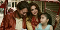 Hindi Medium Movie Photos