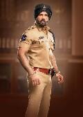 Mosagallu Telugu Movie Photos