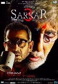 Sarkar 3 Movie Photos