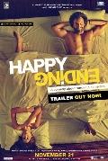 Happy Ending Movie Photos